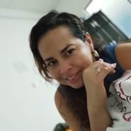 karlah899457's profile photo