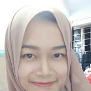 afnanur's profile photo