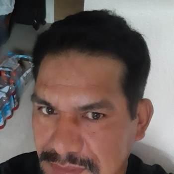 bellks941995_California_Single_Male