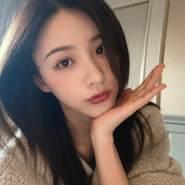 userpowb12967's profile photo