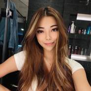 samantha68507's profile photo