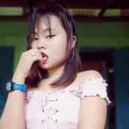 narenc774528's profile photo