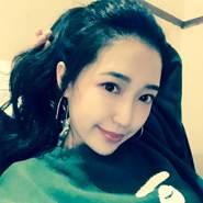 usertaro8135's profile photo