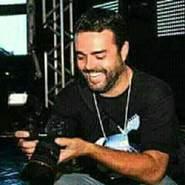 davidd907816's profile photo