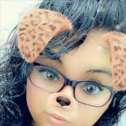 vweet90's profile photo