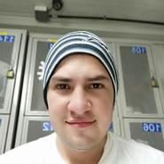 albert1197's profile photo