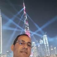 khld566548's profile photo