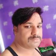sabitalia's profile photo