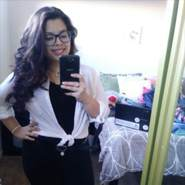 erede12's profile photo