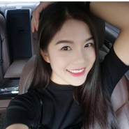 userho60's profile photo
