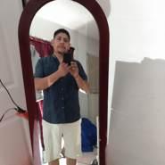 danielh915632's profile photo