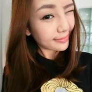 angelical88102's profile photo