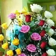 khadidjab148863's profile photo