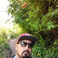 cesarr453467's profile photo