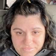 maryl517451's profile photo