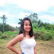 ashleybaby979886's profile photo