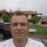 rigelsi55468's profile photo