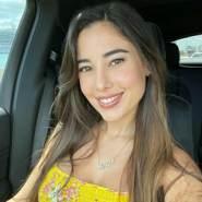 katieb822844's profile photo