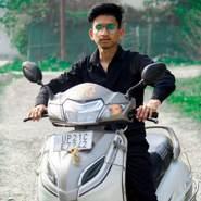sahilp728871's profile photo
