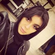 amelia31258's profile photo