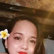 marilouc360457's profile photo