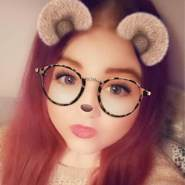 jane165284's profile photo