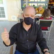 amazigh754834's profile photo