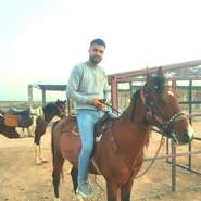 mohammadr734842's profile photo