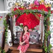 jhen466's profile photo