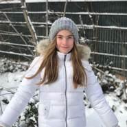 amelia03812's profile photo