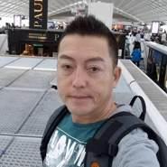 kimj209's profile photo