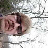 francis804636's profile photo