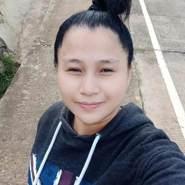 safiya749826's profile photo