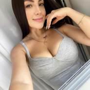 tunde389051's profile photo