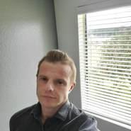 pashad318294's profile photo