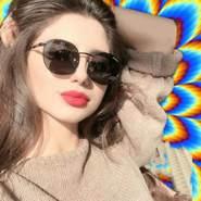 hh64134's profile photo