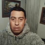 guidoc167029's profile photo