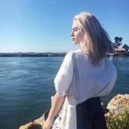 jordanm858131's profile photo