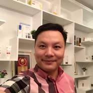 zhangw01's profile photo