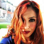 rosesmith346228's profile photo