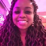 elizabeth445215's profile photo