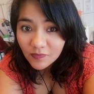 estefanig272502's profile photo