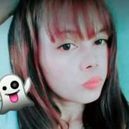 rania67272's profile photo