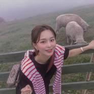 kims456246's profile photo