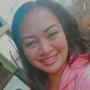 julietta308750's profile photo