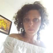 juliiag's profile photo