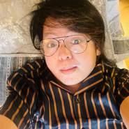 ericsonb39591's profile photo