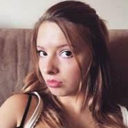 loladubont's profile photo
