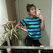 sophia544019's profile photo