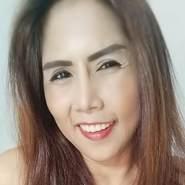 nurahj255234's profile photo